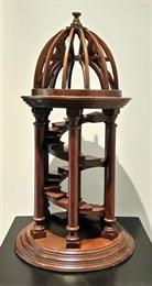 Wooden Decor Stair