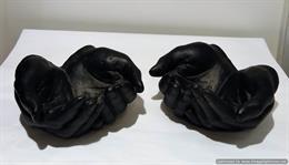 Decor Hands